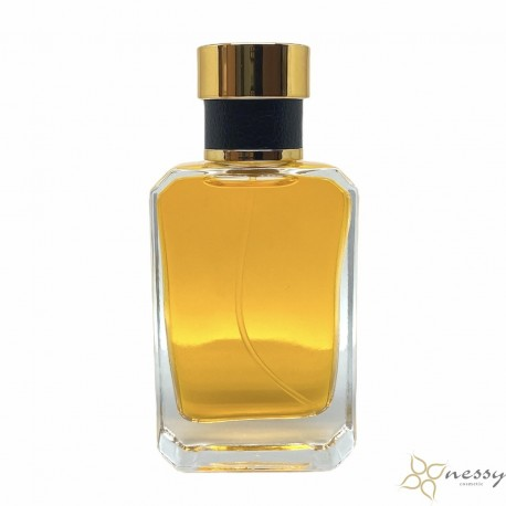 Tours-50ml Perfume Bottle Home