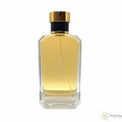 Tours-100ml Perfume Bottle