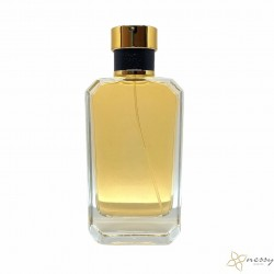 Tours-100ml Perfume Bottle Home
