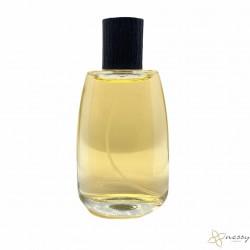 BE-100ml Crimp Perfume Bottle