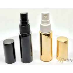 20ml UV Perfume Bottle 20ml Perfume Bottles