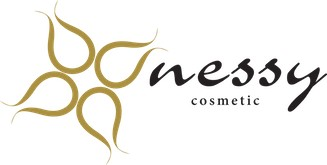 Nessy Kozmetik